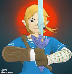 Link Smash Switch by Darkonius64