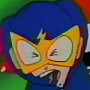 SonicGirl113's Profile Picture