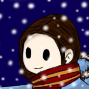 Anya-san's Profile Picture