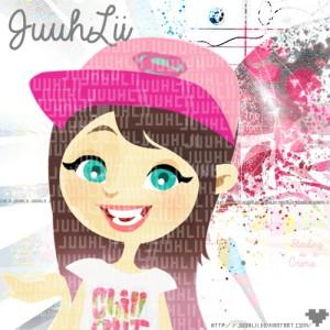 JuuhLii's Profile Picture