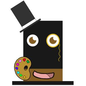AnArtsyAsshat's Profile Picture