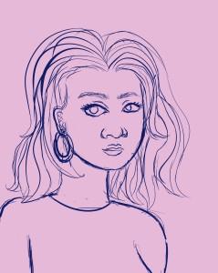 rosieemunro's Profile Picture