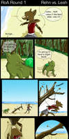 Aleria Page 5