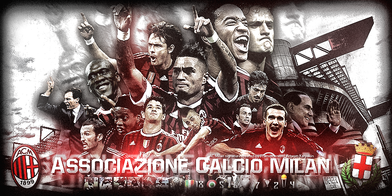 [Immagine: ac_milan_signature_by_phenomenongfx-d5md1y2.png]
