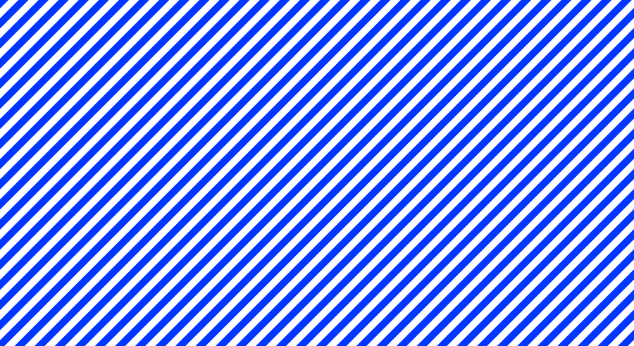 Stripe Blue Green And White: Blue And White Stripes Wallpaper By Kyninga On DeviantArt