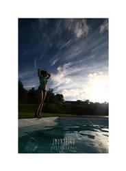 Air by RaStAdEvIl