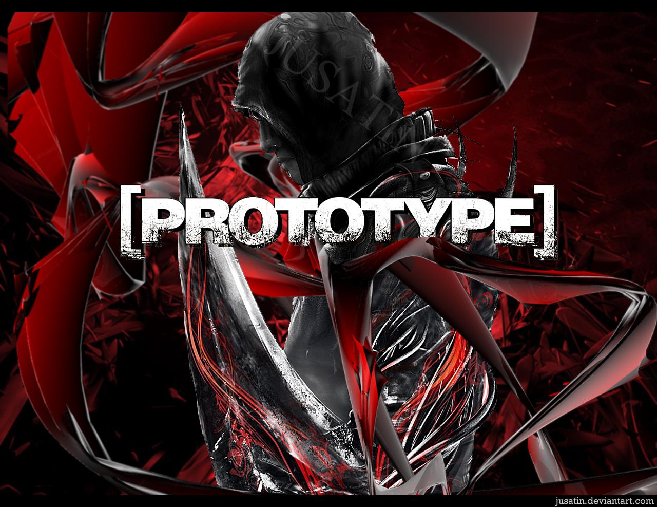 prototype-wallpaper-v2jusatin on deviantart