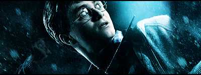 Social Networks - Σελίδα 5 Harry_v1_by_jusatin