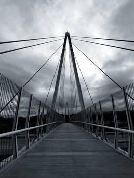 Photo - Bridge to Oblivion
