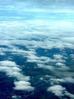Skies Above Lands by AtomicBrownie