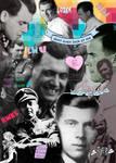 Josef Mengele edit