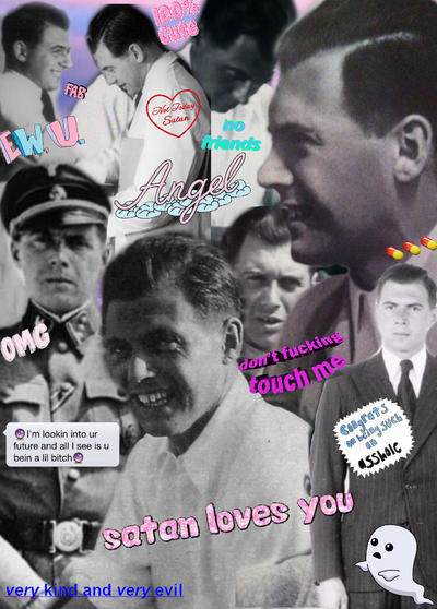 the horrific experiments led by josef mengele in the world war ii Josef mengele: nickname(s) angel of officer and physician in auschwitz concentration camp during world war ii mengele was a member of the team of led mengele.