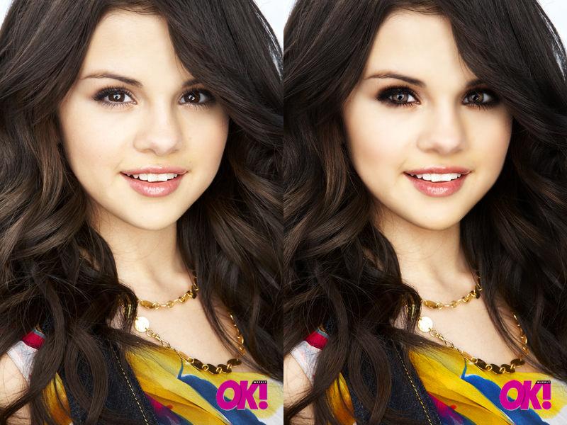 Selena gomez photoshop by thexfallenxones on deviantart selena gomez photoshop by thexfallenxones voltagebd Gallery