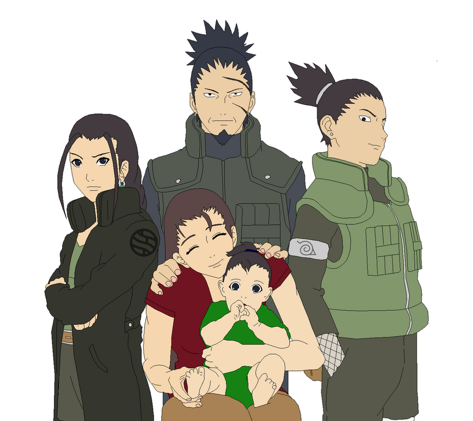 family photo 2 by silverqueen on deviantart