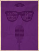 Goodnight, Nightvale. by godtierdave