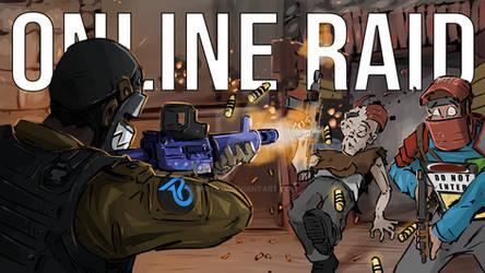 Blooprint's Bunker Thumbnail #2