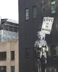 Highline NY