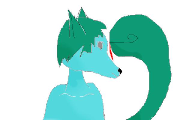 ElektraSnibson's Profile Picture