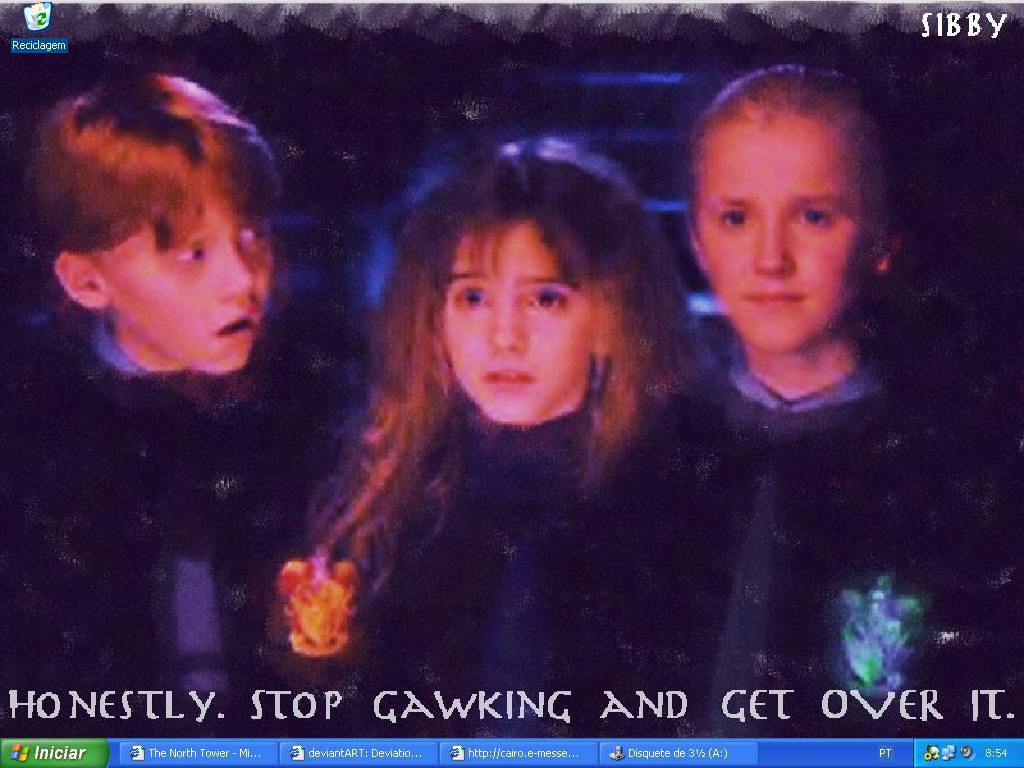 gryffindor hermione wallpaper