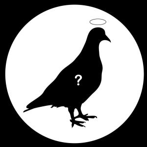 angelpigeon's Profile Picture