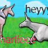 hey charlie, animated pic by PotatoBurger
