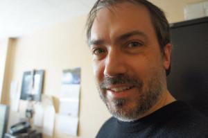 TontonAlias's Profile Picture