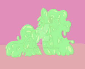 Do you like Goo Ponies?