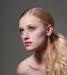 alyssacaitlain's Profile Picture