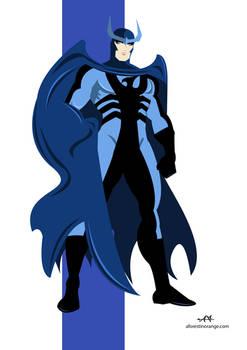 Nighthawk (Marvel)