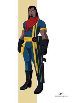 Bishop (Marvel)