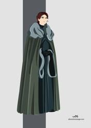 Catelyn Stark (GoT)