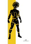 Warlock (Marvel)