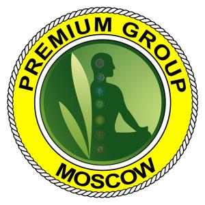PremiumGroup's Profile Picture