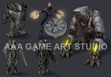 3D-01-aaa-game-art-studio-3D-low-poly-high-poly-as by AAAGameArtStudio