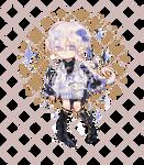 [CLOSED] ADOPTABLE 04