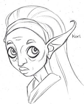 Kori1