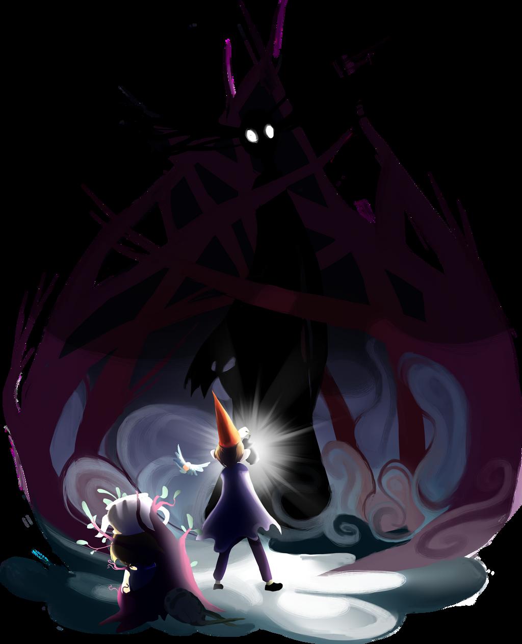 Temptation Of The Beast By Dragonstonet On Deviantart