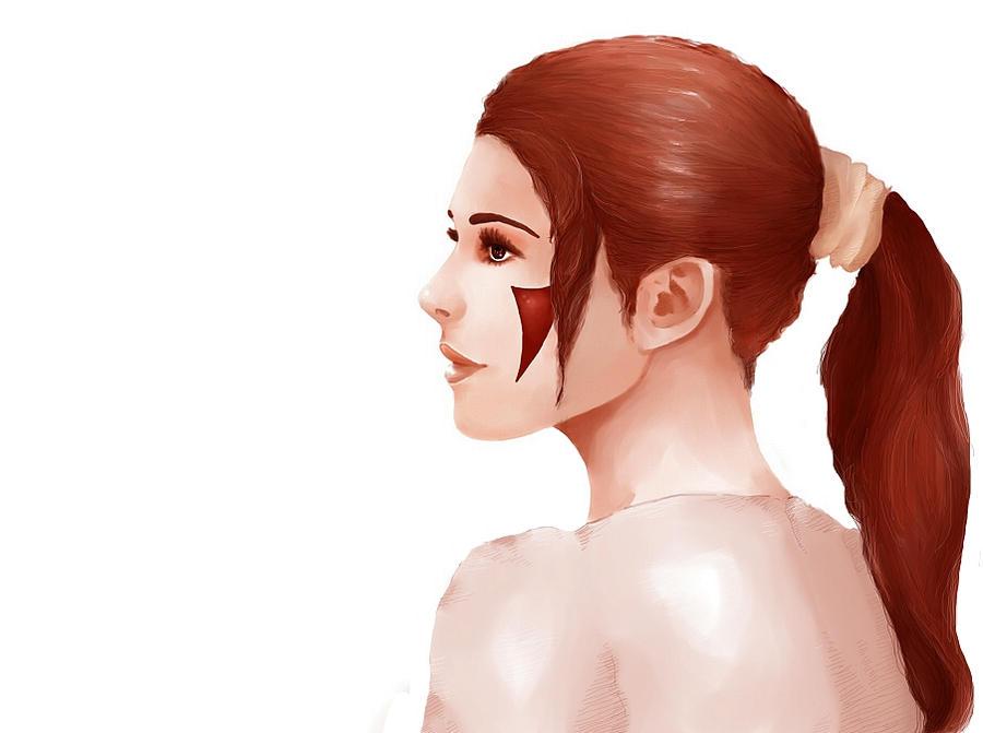 http://fc05.deviantart.net/fs70/i/2012/193/6/d/inuzuka_hana_by_miraella-d56xqcs.jpg