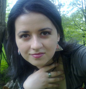 Avistic's Profile Picture