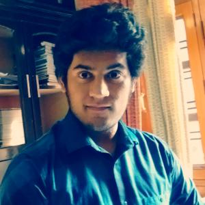 Darpansinghh's Profile Picture