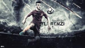 Allesandro Florenzi