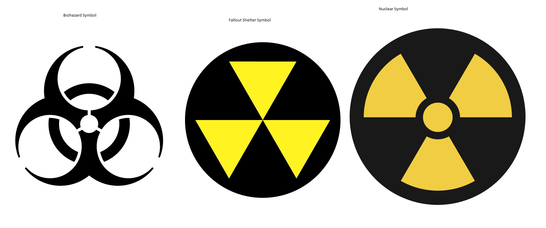 Apocalypse energy drink symbols by kaioth on deviantart apocalypse energy drink symbols by kaioth apocalypse energy drink symbols by kaioth buycottarizona Choice Image