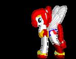 Wonder Pony