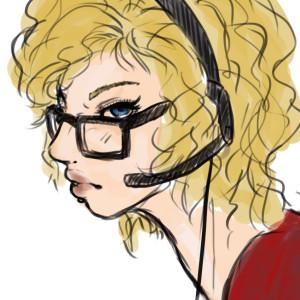 CoeurAngel's Profile Picture