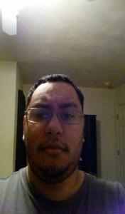 prsaynt's Profile Picture
