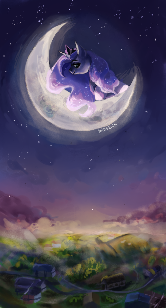[Obrázek: princess_of_the_night_by_miushich-dbcd4i5.png]