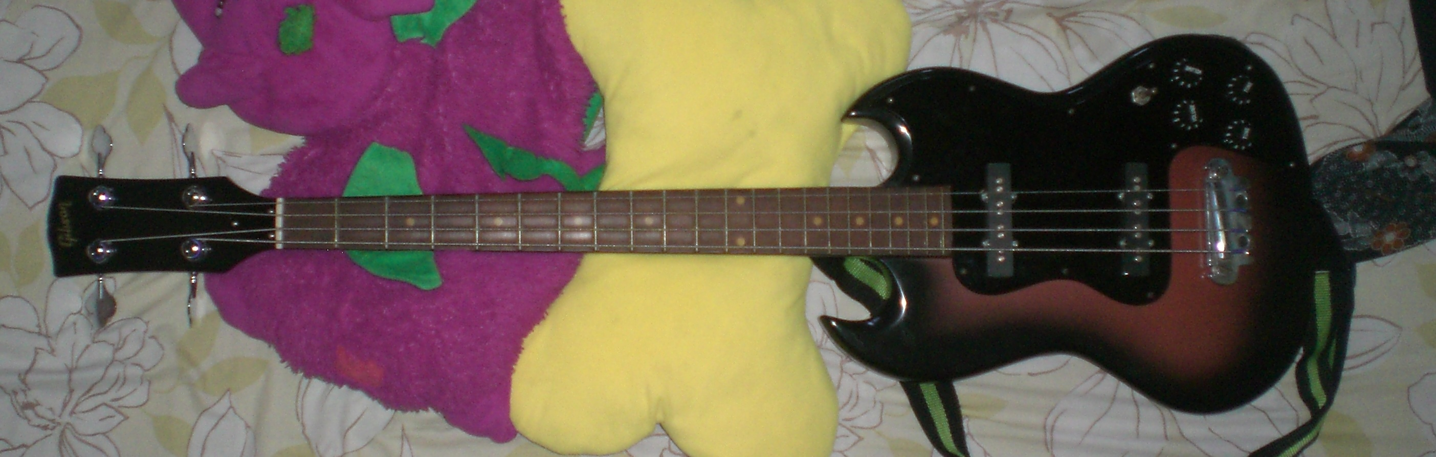 """[PROJECT] Fender Stratocaster SSS """"Mami Model"""" - Page 2 Cimg4080___copy_by_cruzerblade1029-d5ter8n"""