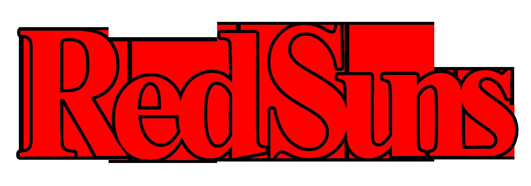 Initial D Akagi Red Suns Logo By Cruzerblade1029 On