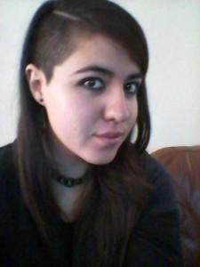 AnneWolfsRain's Profile Picture