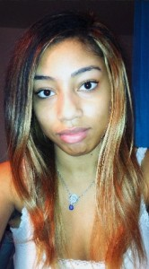 PeachesRGreat's Profile Picture